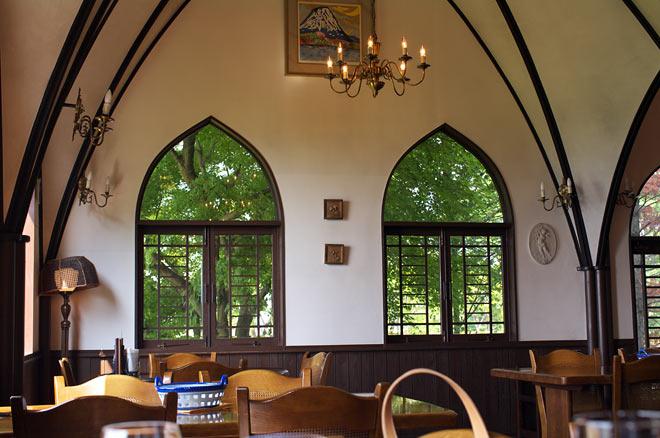 http://www.sinp.jp/tour/japan/201006katsunuma/r-kaze/pic/table10.jpg